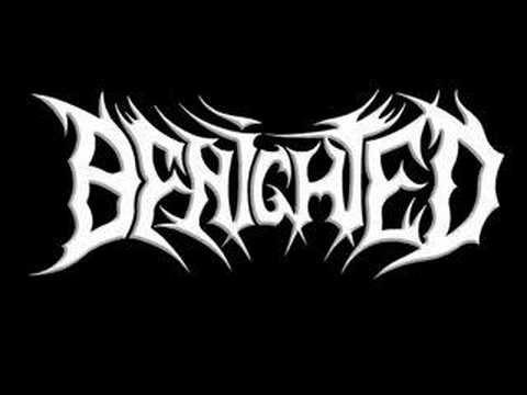 Benighted - Human Circle online metal music video by BENIGHTED