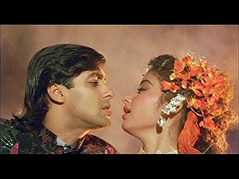 Video Salman Khan Songs - Aankhon Mein Bandh -Manisha Koirala - Sangdil Sanam - Amit Kumar- Alka Yagnik download in MP3, 3GP, MP4, WEBM, AVI, FLV January 2017