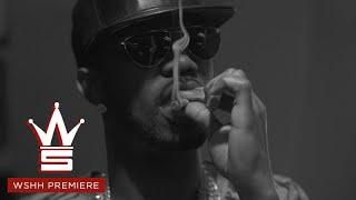 "Video Juicy J ""Denna Bitch"" feat. Project Pat (WSHH Premiere - Official Music Video) MP3, 3GP, MP4, WEBM, AVI, FLV Juni 2018"