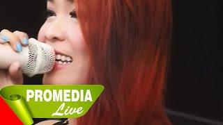 Video Colong Colongan - Era Poetry - Dewi Kirana Entertainment MP3, 3GP, MP4, WEBM, AVI, FLV Juli 2018