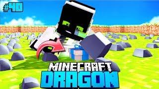 """► Minecraft DRAGON ALLE FOLGEN!: https://goo.gl/xykAoV►►►T-SHIRTS & POPSOCKETS!: https://goo.gl/oBREQk►► PIXXL ISLAND: http://pixxl-island.gamestar.de/◤ Like doch mein Gesicht von Buch ! : http://bit.ly/araface  ◥   ◀ Werde ein Arazhul VOGEL ! : http://bit.ly/AraTwitt ▶   ◀ Werde ein Arazhul SOLDAT ! : http://bit.ly/AraSoldat ▶◣ Meine eigene nice Google+ Seite ! : http://bit.ly/araface  ◢______________________________________________► Beschreibung der Folge: Heute findet Roman eine saftige Gurke. Wird sie ihm helfen sein neues Abenteuer zu bestreiten?► Mein Equipment!:► Maus*: http://amzn.to/1Cf4AwK► Tastatur*: http://amzn.to/1F1p0N7► Kopfhörer*: http://amzn.to/1Cf5Pw3► Bildschirm*: http://amzn.to/1DfY627► Mikrofon*: http://amzn.to/1Cf6b5E► Mischpult*: http://amzn.to/1ztFJAQ► PC: http://goo.gl/klXA4G► Musik:Intro / Outro Song: """"Peggy Suave - Posin'"""" , """"the greatest invention""""Creator Youtube : https://www.youtube.com/user/SimGretinaBedeutung des """"*"""": Durch Einkauf über diesen Link bekomm ich bisschen Kohle vom Kaufpreis. Das heißt schlicht und einfach das ihr mir kostenlos was spenden könnt indem ihr einfach über diesen Link einkauft."""