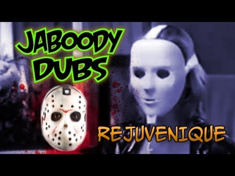 Rejuvenique Dub Video