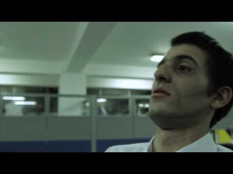 Los Oficinistas - The Working Dead