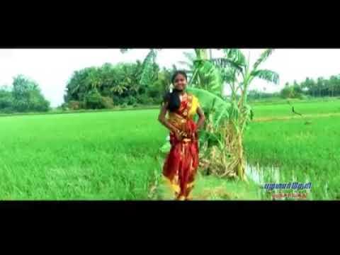 Video Aalana naal muthala keramiam download in MP3, 3GP, MP4, WEBM, AVI, FLV January 2017