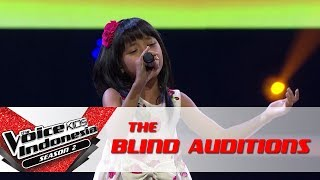 "Video Diandra ""On The Night Like This"" 