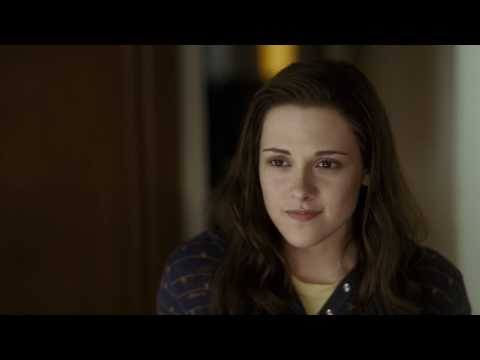 Video Twilight: Eclipse Clip - Charlie and Bella Talk download in MP3, 3GP, MP4, WEBM, AVI, FLV January 2017