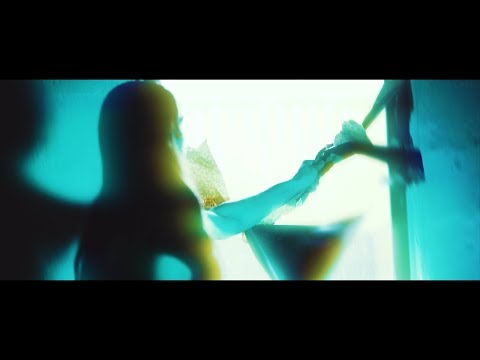 Cane Hill - Kill The Sun (Official Music Video)