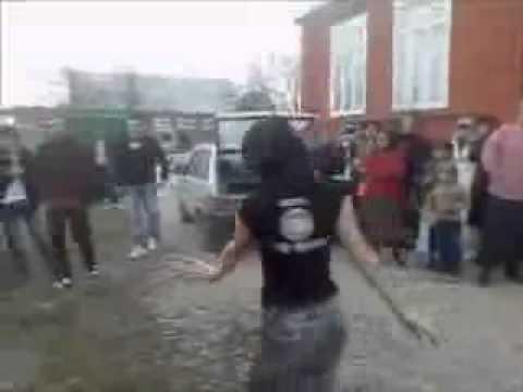 ingushskie-devushki-porno-seks-iz-nazran