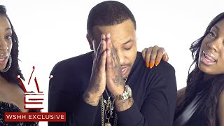 Chinx ft. Nipsey Hussle & Zack - Hey Fool