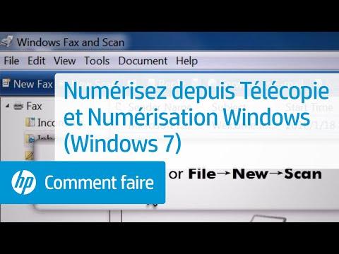 comment installer irfanview en francais
