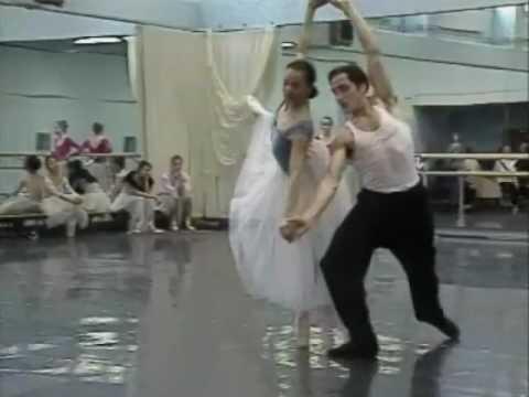 Waarom mag je niet meteen op spitzen dansen 2 mp4