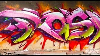 graffiti-test