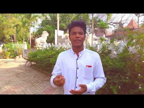 Video Rowen Earl Peiris Grand Finale - රොවෙන් අර්ල් පීරිස් අවසන් මහා තරඟය download in MP3, 3GP, MP4, WEBM, AVI, FLV January 2017