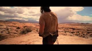 Nonton Road To Paloma Trailer Film Subtitle Indonesia Streaming Movie Download