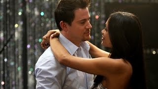 Nonton 10 Years English Movie Hd Online                                                                                                                                 Film Subtitle Indonesia Streaming Movie Download