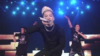 全国77万人超動員! 海外アーティスト史上初の日本6大ドームツアー 【BIGBANG JAPAN DOME TOUR 2013〜2014】が早くも待望の映像...