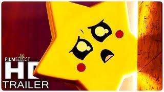 Video THE LEGO MOVIE 2 Extended Trailer (2019) MP3, 3GP, MP4, WEBM, AVI, FLV Desember 2018
