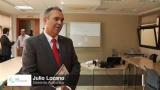 Julio Lozano - El para qué de la Transformación Digital
