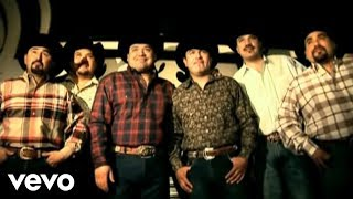 video y letra de Basto por Intocable