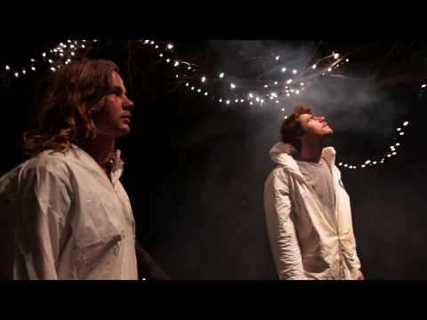 The Brandy Alexanders - Anastasia (Official Music Video)