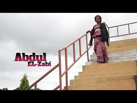 Auren dole,sabuwar wakar kannywood,#abdul zabi,ft yammata,2019 hausa song