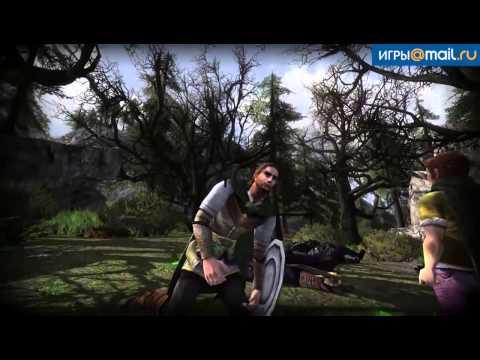 Лучшие онлайн-игры 2012 года