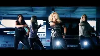 David Guetta ft Ne-Yo Akon - Play Hard (Official Video LORYSDJ REMIX)