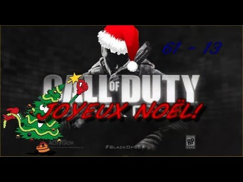 comment gagner beaucoup d'xp a black ops 2