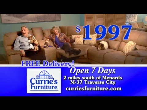 Currieu0027s Furniture