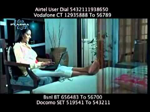 Video Rati Ohdi Photo Dekhi Facebook Te Main   YouTube download in MP3, 3GP, MP4, WEBM, AVI, FLV January 2017