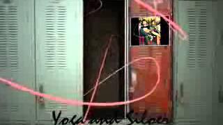 download lagu download musik download mp3 Band Bali Siloer & Sudi - Sing Care Pidan