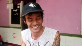 Video Tuan Makan Senjata - Film Pendek Komedi Lucu Banget MP3, 3GP, MP4, WEBM, AVI, FLV April 2019