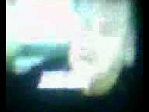 porno-video-3gp-konchayut