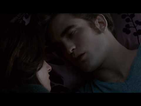 Video THE TWILIGHT SAGA: ECLIPSE - Clip