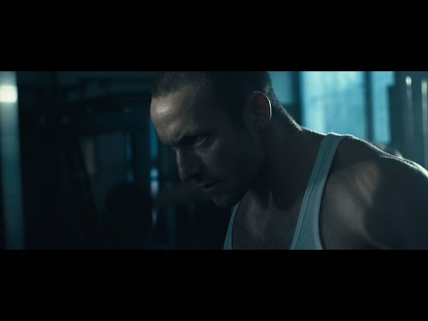Tau - List Motywacyjny (feat. Paluch) tekst piosenki