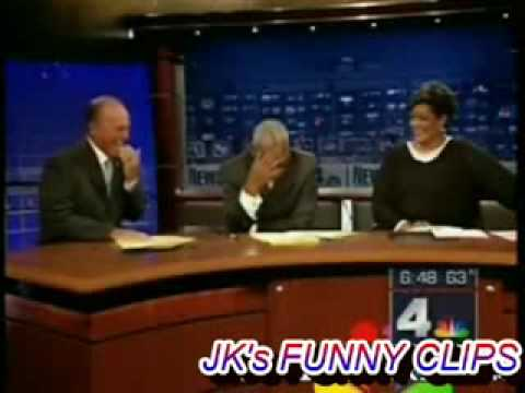 Models Slips Twice - HILARIOUS!!! An American clip showing a model stumbling twice whilst on the catwalk. The second time with replay. I DO NOT OWN THIS CLIP. ALL THE RIGHTS GO T...