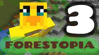 Quacktopia: Forestopia - [3]