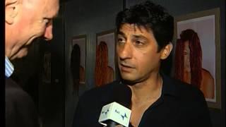 Video TgR Puglia - 2009