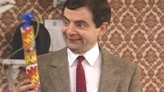 Mr.Bean Videos YouTube video