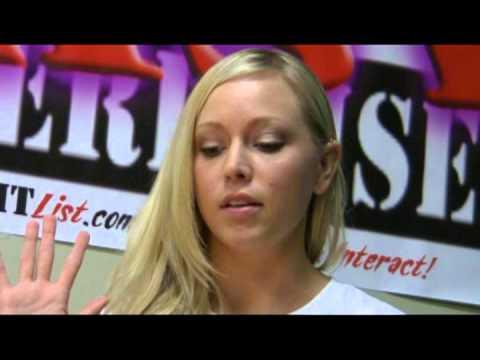 tube sex kissing interaction porno