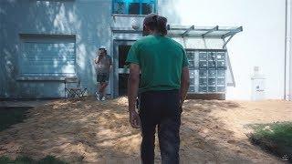 Video Columbine - Été Triste (prod. Chaman & Sully) MP3, 3GP, MP4, WEBM, AVI, FLV Juli 2017