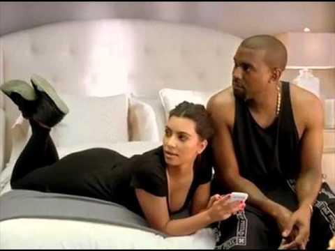 Kanye West - Flashlight (Instrumental)