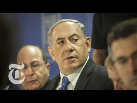 Netanyahu - Benjamin Netanyahu, the Israeli prime minister, and Moshe Yaalon, the Israeli defense minister, discussed their efforts to complete the destruction of Gaza tunnels used by militants. Read...
