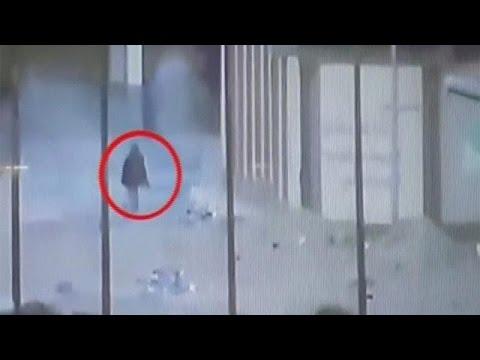 Νεκροί και τραυματίες από επίθεση καμικάζι στη Χερσόνησο του Σινά