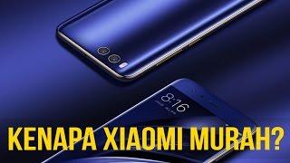 Video 5 Alasan Kenapa Xiaomi Dijual dengan Harga Murah MP3, 3GP, MP4, WEBM, AVI, FLV November 2017