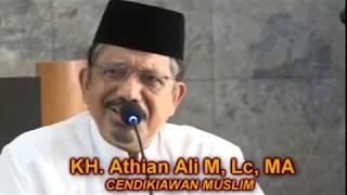 Video MA'RUF AMIN KAMPANYE ISLAM NUSANTARA,  NU ANGIN RIBUT MP3, 3GP, MP4, WEBM, AVI, FLV Januari 2019