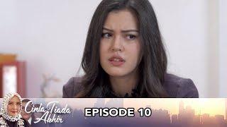 Video Cinta Tiada Akhir Episode 10 Part 3 - Nadifa Menyelidiki Kebenaran Tentang Devano MP3, 3GP, MP4, WEBM, AVI, FLV November 2018