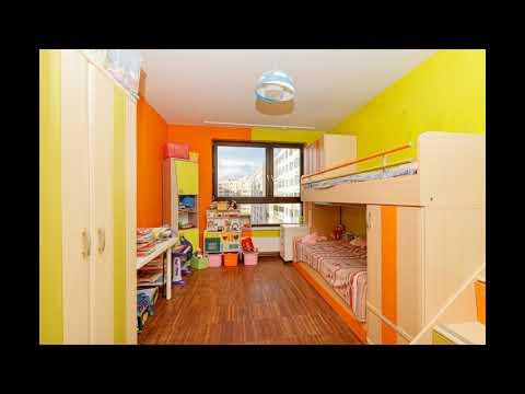Video Prodej bytu 3+kk/lodžie