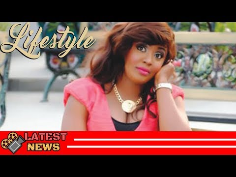Helen Paul Biography – Age, Net Worth, Husband, Children, Music, Comedy and Movies