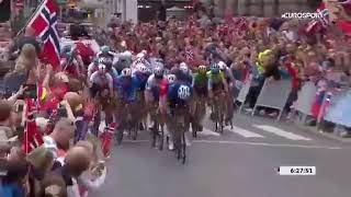 Video UCI 2017 World Championship Bergen - en, b, sk, pl, de MP3, 3GP, MP4, WEBM, AVI, FLV Oktober 2017